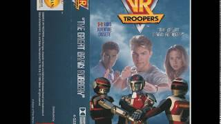 Video VR Troopers Audiobook The Great Brain Robbery Part 1 MP3, 3GP, MP4, WEBM, AVI, FLV Juli 2018