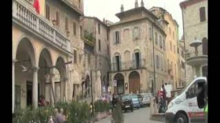Assisi Italy  City pictures : Tips on Staying in Assisi, Italy