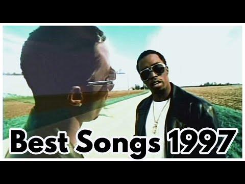 BEST SONGS OF 1997