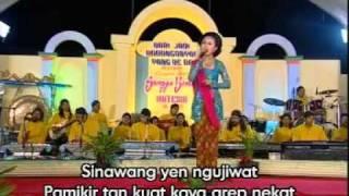 Sangga Buana - Top Hit - Ngujiwat.flv