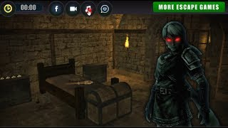 Dungeon Slayer Mystery YouTubeDungeon Slayer Mystery walkthrough Dungeon Slayer Mystery Free Room Escapehttp://www.freeroomescape.com/dungeon-slayer-mystery/?play=gameDungeon Slayer Mystery video walkthroughEscape Game FreeRoomEscape
