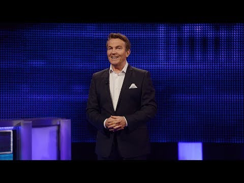 The Chase:  Series 8 Episode 1
