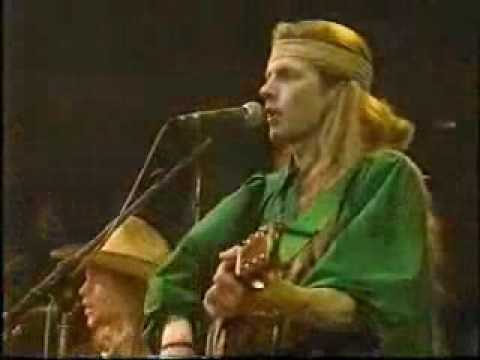 The Kelly Family - Wearing Of  The Green lyrics