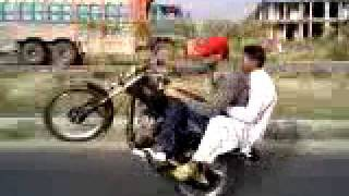 PAKISTANI BOY ARY GEO BBC Al Jazeera news are anti media news channel against Pakistan