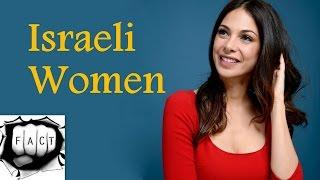 Nonton Top 10 Most Beautiful Israeli Women 2015 Film Subtitle Indonesia Streaming Movie Download