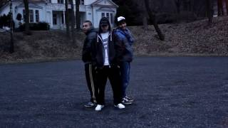 Video SHANNY   SCREAM FEAT HANGER SCOOP  & SIDY  OFFICIAL VIDEO