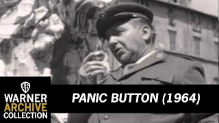 Nonton Panic Button  Preview Clip  Film Subtitle Indonesia Streaming Movie Download