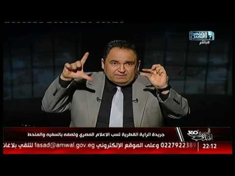 المصرى أفندى 360 | الجيش المصرى على خط النار .. أكتر حاجات بتخوف المصريين .