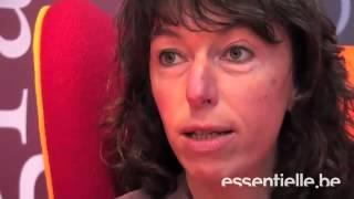 Sexualité : Rencontre Avec Elisa Brune