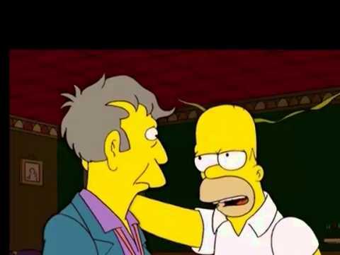 The Simpson-photo