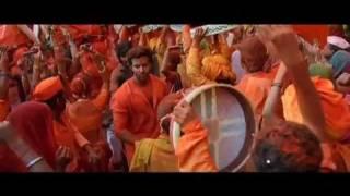 Deva Shree Ganesha (extended song promo) - Agneepath