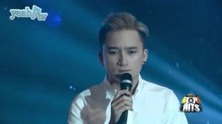 Nước Ngoài | Phan Mạnh Quỳnh | Vietnam Top Hits