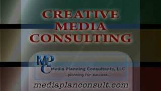 http://www.mediaplanconsult.com/ Media Planning Consultants is an established full service Advertising Agency based in ...