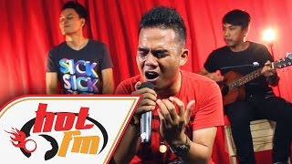 MOJO - DAHSYAT (LIVE) - Akustik Hot - #HotTV Video