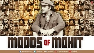 Best Songs Of Mohit Chauhan