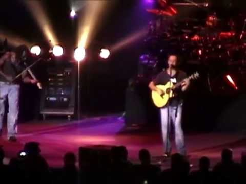 Dave Matthews Band – 8/21/04 – [Full Concert] – The Woodlands, TX – [Tweaked]