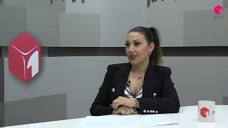 Sajam vjenčanja - najveća manifestacija vjenčane tematike u Hercegovini