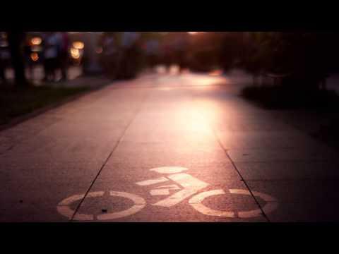 Tekst piosenki Michael Brook - Charlie's Last Letter po polsku
