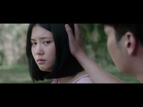 KRASUE: INHUMAN KISS (2019) I Official Trailer with English Subtitles