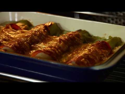 Beko Oven Functions | Everyday Gourmet S7 E78