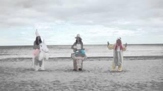 Video I Don't Know / Yellow Fang ( Original Audio : Sixteen Legs Version ) MP3, 3GP, MP4, WEBM, AVI, FLV April 2018