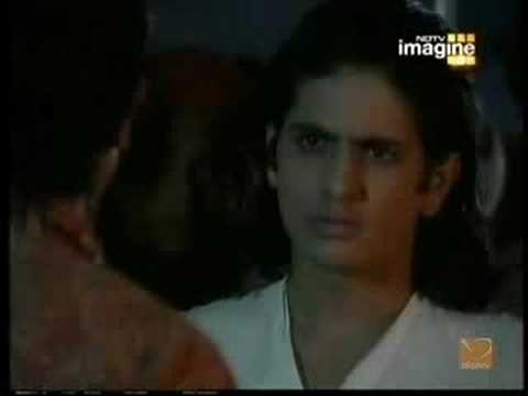 Video DharamVeer 13th aug 08 part 3(last part) download in MP3, 3GP, MP4, WEBM, AVI, FLV January 2017
