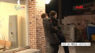 Video 꽃미남 라면가게 NG탕면 3 대방출!! / Behind the scenes of Flower Boy Ramyun Shop MP3, 3GP, MP4, WEBM, AVI, FLV Januari 2018