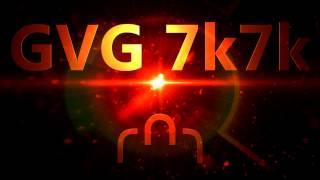 B79ObdDy7hk