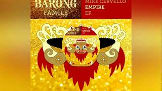 Download Lagu Mike Cervello - No Time Feat. STORi (Romain Nohra Remix) Mp3