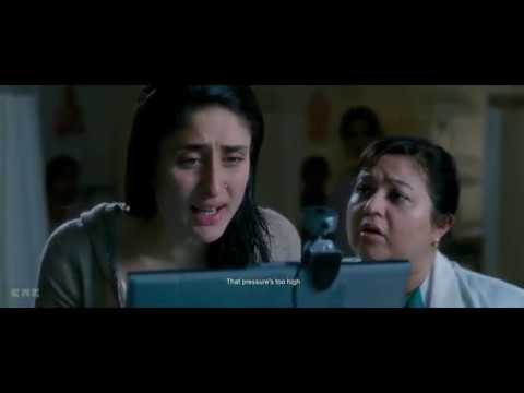 3 Idiots (9/10) movie clip   Rancho takes delivery of baby using a vacuum cleaner