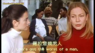 Nonton 論盡我阿媽 (香港版預告) All About My Mother (HK Trailer) Film Subtitle Indonesia Streaming Movie Download
