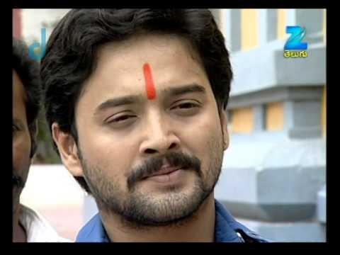 Gorantha Deepam - Episode 470 - Best Scene 01 October 2014 04 AM