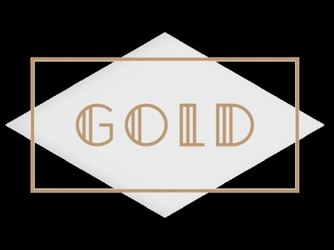 Robinhood GOLD Review 2019 - Investing on Margin