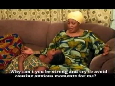 Ibarapa - Latest 2014 Nigeria Nollywood Movies