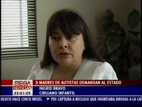 Download Madres Cojidas Por La Fuerza Sus Hijos Wallpapers Real