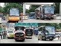 Nusantara NS01, MJCM CM18, Muji jaya MD008, Shantika 9, Bejeu B46, Nusantara Arema, dll