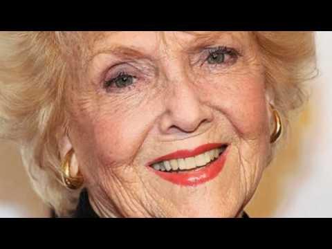 Doris Singleton I Love Lucy Actress Dead at 92