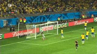 Video Brasilien - Deutschland 1 - 7 (ZDF news) MP3, 3GP, MP4, WEBM, AVI, FLV April 2019