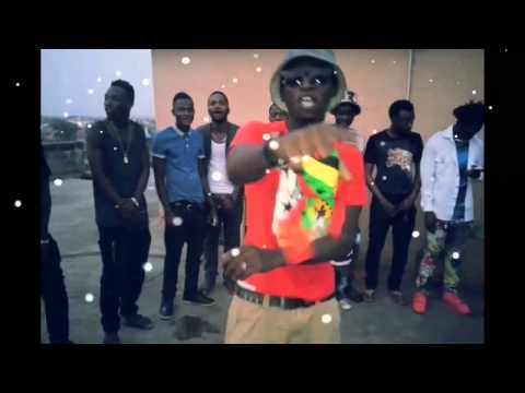 Real Vybz- Family Tin (Official Video)