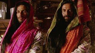 Shahid a wonder women | R...Rajkumar full download video download mp3 download music download