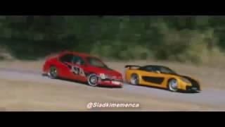 Nonton Fast & Furious Wheelchair Drift Film Subtitle Indonesia Streaming Movie Download