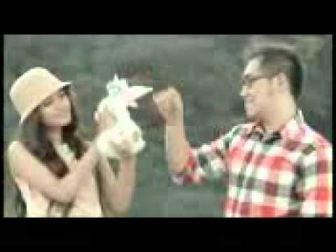 Faby - Belum Waktunya (Feat.Alfred Wa)
