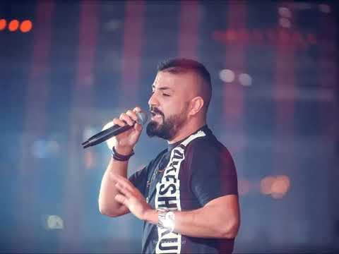 Maher Jah 2020 Live show Part 2   ماهر جاه حفلة  ٢٠٢٠ جزء 2