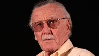 Video What You May Not Know About Stan Lee MP3, 3GP, MP4, WEBM, AVI, FLV November 2018