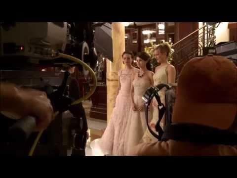 Monte Carlo - ''B-Roll'' (видео)