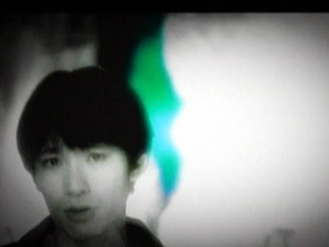 「スピッツ - 渚」のイメージ