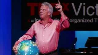 Video What if Everything You Know is Wrong: Bob McDonald at TEDxVictoria 2013 MP3, 3GP, MP4, WEBM, AVI, FLV Agustus 2019