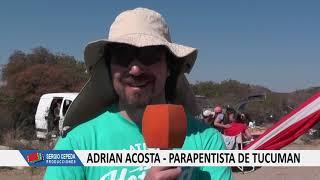 NOTA AL PROFE DANIEL GONZALEZ: PILETA CLIMATIZADA DE LA CUMBRE, ACTIVIDADES Y CURSOS