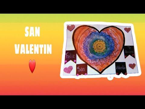 Tarjetas de amor - Tarjeta de amor y amistad ::SAN VALENTÍN