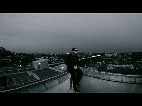 Yates – Humble | NetVideo | GrimeBlog
